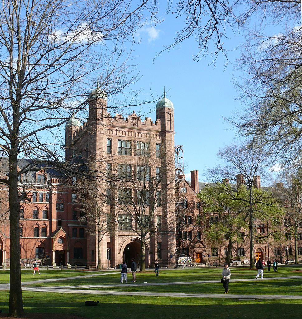 College news, university news, college sports, campus