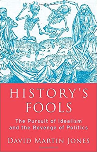 History's Fools