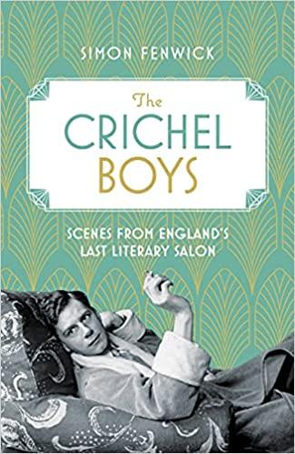 The Crichel Boys
